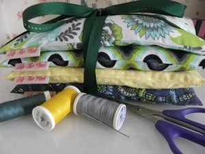 dressmaking skills classes newbury